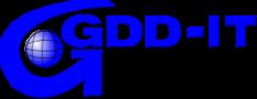 GDD-IT