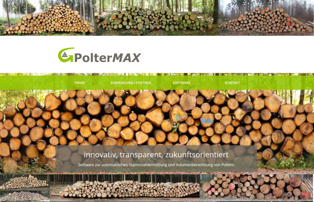 PolterMAX 2D_Variante 2